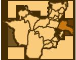Sidama Zone
